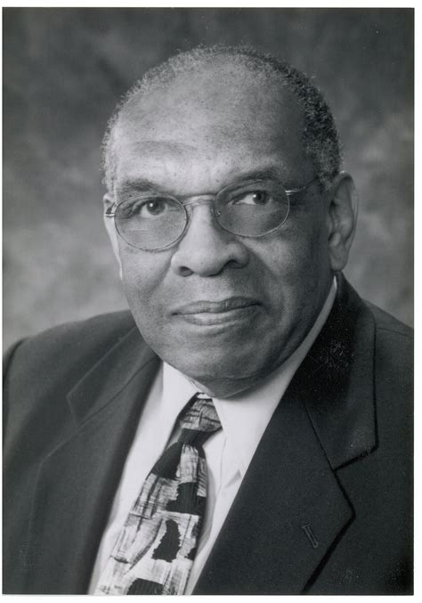alton  lemon civil rights activist dies