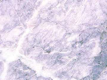 marble backgrounds twitter facebook backgrounds