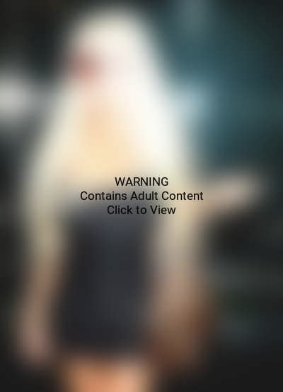 Porn King To Courtney Stodden Let S Do This The