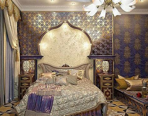 arabian bedroom 43 best images about egyptian style home decor ideas on pinterest room decorating ideas