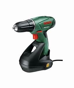 Bosch 10 8v : charger bosch 10 8v for drill psr 10 8 li batteries4pro ~ Orissabook.com Haus und Dekorationen