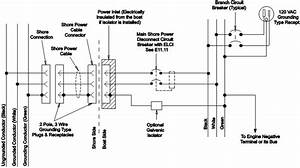 Plc Panel Wiring Diagram