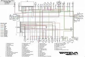 2004 Dodge Ram 1500 Starting Problems