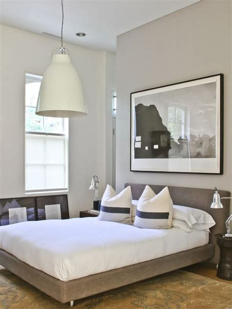 decorate  guest bedroom  fall