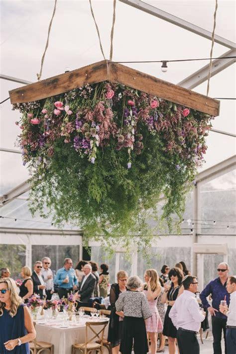 hanging flower arrangements ideas  pinterest