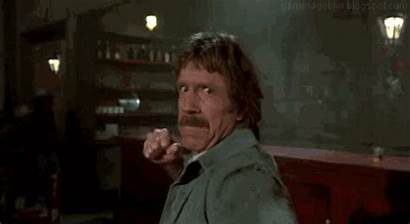 Awesome Chuck Norris Looks Amazing Gifs Cool