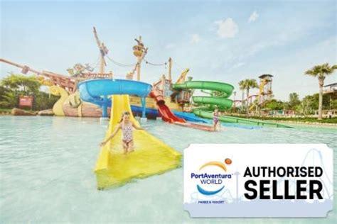 costa caribe aquatic park offres r 233 ductions et billet pas cher acheter en ligne 365tickets