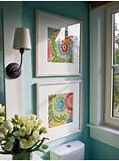 Cheap Wall Canvas Prints Idea Framed Fabric Cheap Idea For Walls
