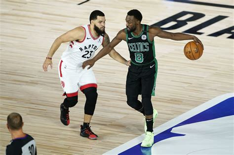 Boston Celtics vs. Toronto Raptors Game 2 FREE LIVE STREAM ...