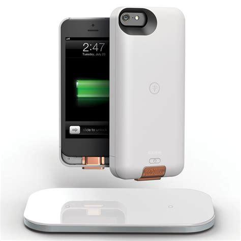 iphone 5 retail price duracell powermat powerset ii kit for iphone 5 white ebay