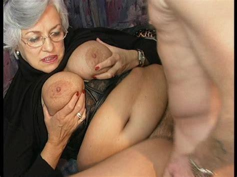 mature german group sex dbm video free porn videos youporn