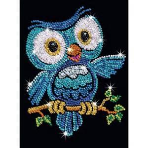 sequin-art-junior-ozzy-owl-700-p[ekm]1000x1000[ekm].jpg