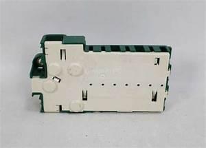 1995 Bmw 740il Fuse Box