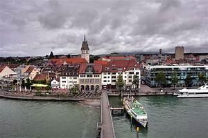 Jobs In Friedrichshafen : friedrichshafen germany taken from the observation tower flickr ~ A.2002-acura-tl-radio.info Haus und Dekorationen