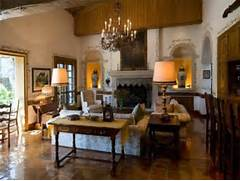 Beautiful Colonial Style Interior Style Homes If You Want To Save Money Buy At Traditional Or Antique