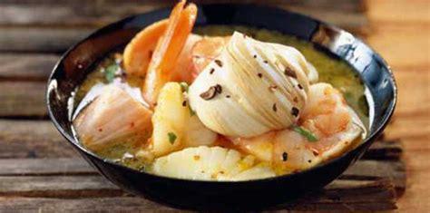 cuisine blanc de poulet blanquette recettes de blanquette cuisine actuelle