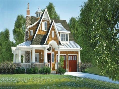 cottage home plans coastal cottage house plans bungalow cottage home plans