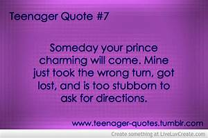 Stubborn Girl Quotes. QuotesGram