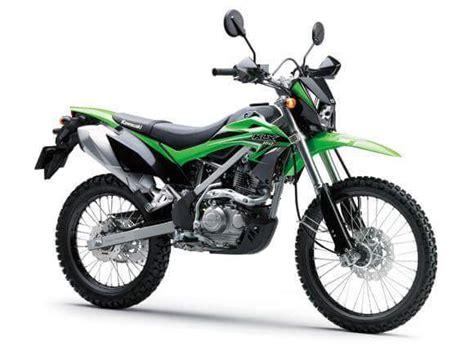 Modifikasi Motor Biet by Kawasaki Klx150 Mẫu Xe C 224 O C 224 O C 243 Th 234 M Phi 234 N Bản đặc Biệt