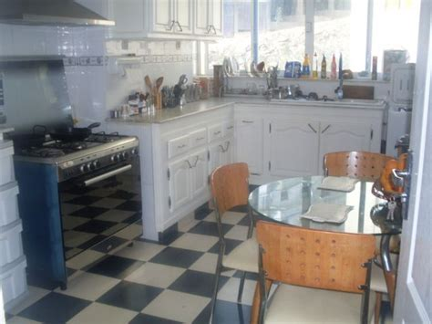 les cuisines en algerie decoration cuisine algerie