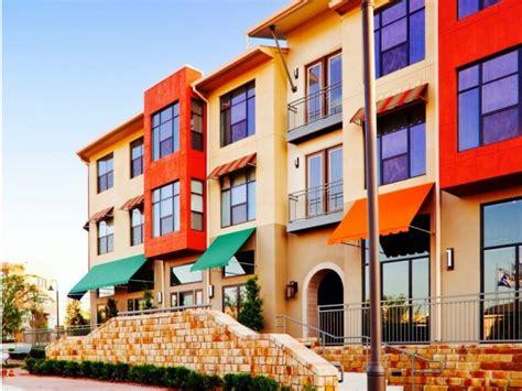 desoto tx apartment rentals desoto town center