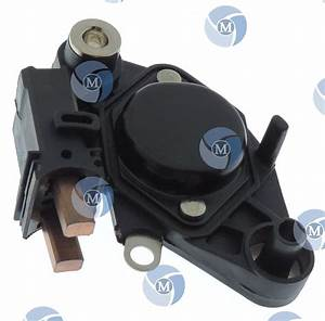 Regulateur Alternateur Valeo : r gulateur d 39 alternateur pour volkswagen 028903803f ~ Gottalentnigeria.com Avis de Voitures