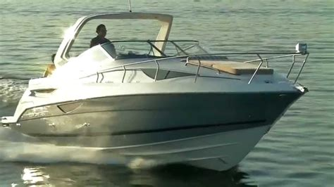 Larson Boats Youtube by 2014 Larson Cabrio 315 Youtube