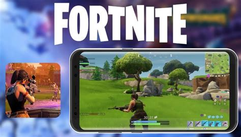 play fortnite mobile  pc  memu app player