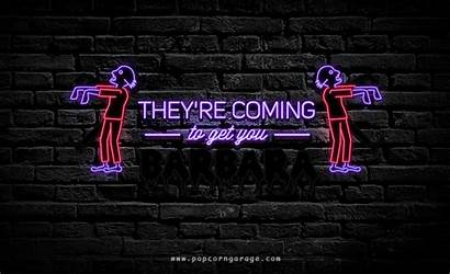 Famous Quotes Neon Fubiz Animated Lights Signs