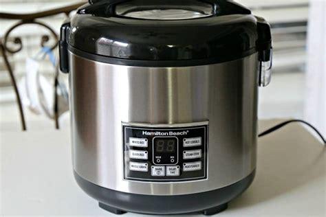 peralatan elektronik dapur yang bikin memasak jadi lebih praktis