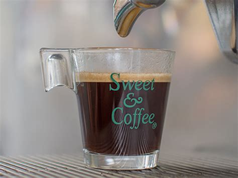 Wonderful chef who is creative and flexible 22/02/2021. Sweet & Coffee - Centro Comercial Iñaquito