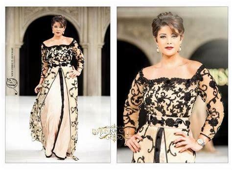 robe de soiree moderne vous trouvez sur votre magazine en ligne du caftan caftan moderne 2015 caftan robe de soir 233 e