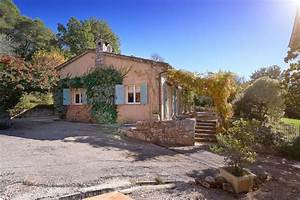 Julia Child39s French Vacation Home