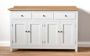 free standing kitchen furniture 146cm sideboard dresser base free standing kitchen cabinet unit cupboard cabinets