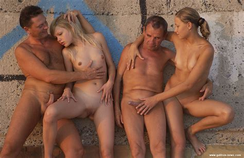 Galitsin Alice With Old Man Free Hd Tube Porn