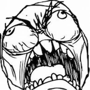 Meme Face Troll | www.imgkid.com - The Image Kid Has It!