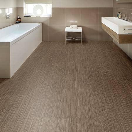 bathroom floor coverings ideas bathroom flooring ideas for your home karndean new zealand