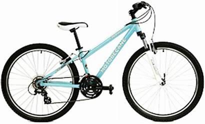 Mountain Bikes Bike Motobecane Womens Mtb Bikesdirect