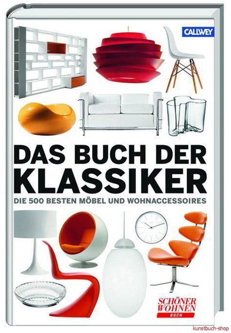 Schöner Wohnen Buch by Kunstbuch Shop De Ursula Banz