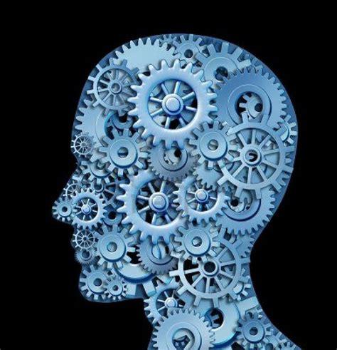 Kas ir kognitīvā disonanse - Spoki