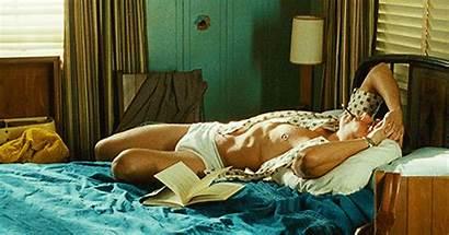 Efron Zac Every Shirtless Seriously Popsugar Needs