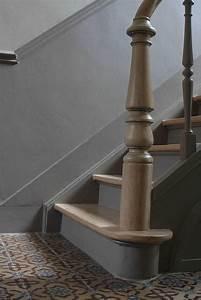 couleur escalier sobre www d id be Escaliers Pinterest Recherche, Ps et Escaliers