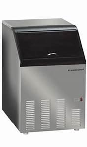 Franklinchef Fim90 Ice Machine Parts