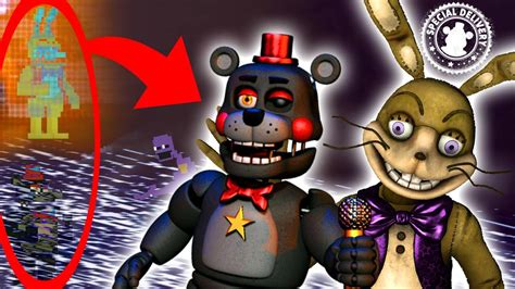 Roblox Fnaf Rp Easter Eggs Roblox Free Login And Password