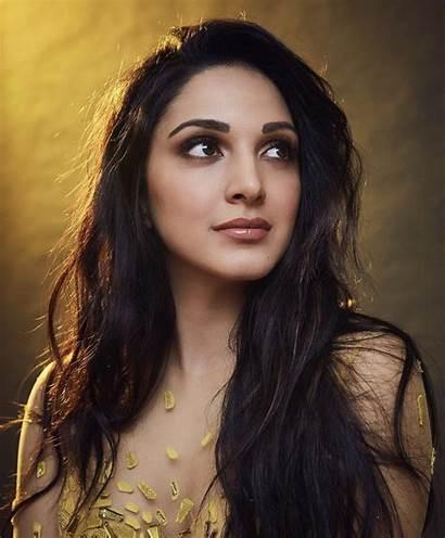 Kiara Advani Latest Glamour Filmfare Stills Awards
