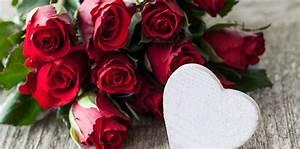 Valentinstag Lustige Bilder : valentinstag floristik g rtnerei geschenksartikel s dtirol ~ Frokenaadalensverden.com Haus und Dekorationen
