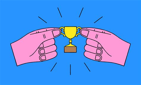 How to make your small wins work for you
