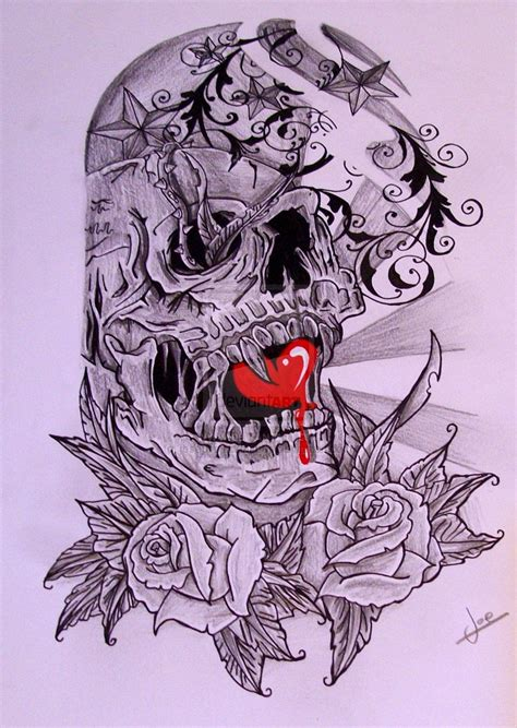 creative haven modern tattoo designs yahoo image search