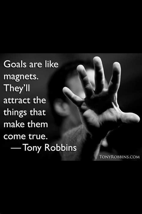 tony robbins quotes quotesgram