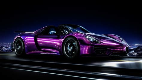 porsche  wallpapers hd wallpapers id